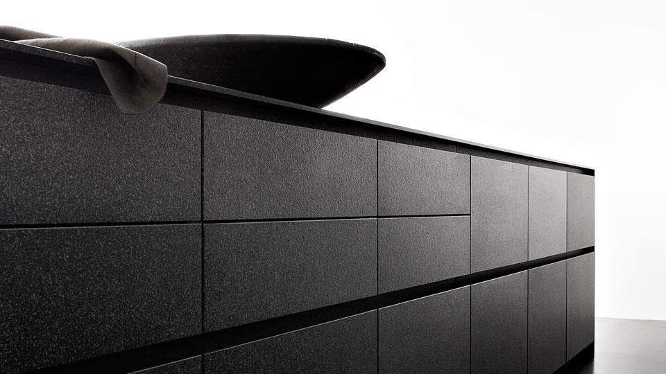exklusives k chenstudio in bremen k chen und kochen. Black Bedroom Furniture Sets. Home Design Ideas